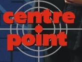 pointcentre.jpg
